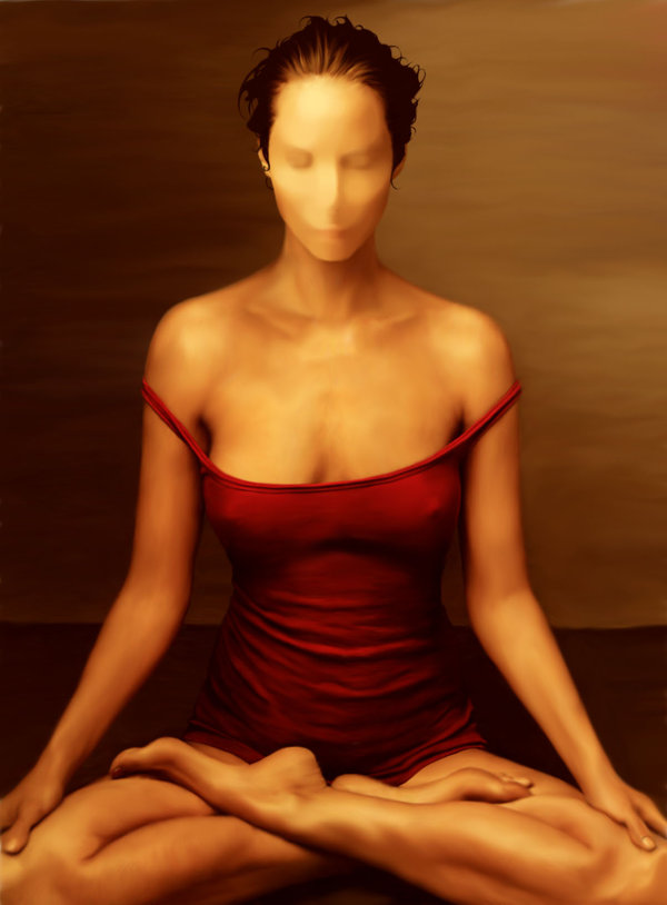 clear your mind by sythe0151 Sex as Spiritual Practice ]= . In the first stage, people use sex for ...