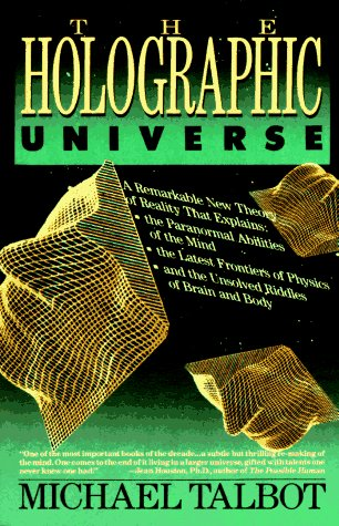 hologram211