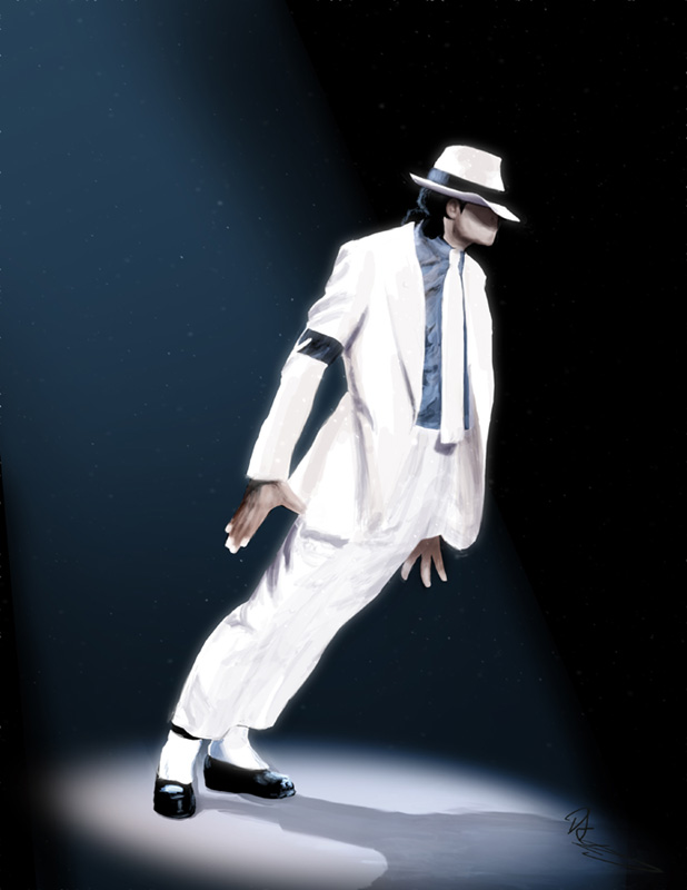 michael jackson paper on courage Michael jackson autobiography michael jackson was born in gary, indiana, on a late summer night on august 29, 1958 the seventh of nine children father joe jackson was born in arkansas.